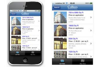 app programmierung aus m nchen sich eine app programmieren lassen. Black Bedroom Furniture Sets. Home Design Ideas